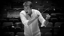 BBC Philharmonic Studio Concerts: Berlioz, Ravel & Farrenc