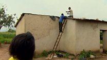 زامبیا کې خلک څنګه په طبیعي انرژۍ خپلې اړتیاوې پوره کوي؟