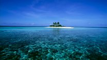 Trouble in paradise: Maldives crisis explained