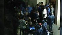 मालदीव में और गहरा हुआ राजनीतिक संकट