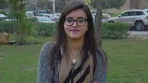 هل تمارس المرأة العربية حقها في الانتخاب؟
