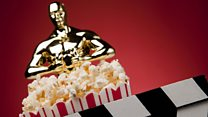 Oscars race for best supporting actor