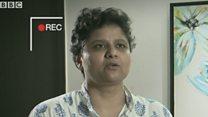 #DreamGirls: బయట ఉన్నట్లే సినిమా పరిశ్రమలోనూ- నందినీ రెడ్డి