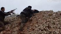 Crise de nerfs entre Washington et Ankara à propos de la Syrie