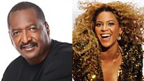 Beyoncé's dad hits out at 'colourism' of music industry