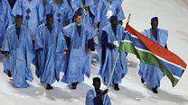 La Gambie retrouve sa place au sein du Commonwealth
