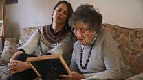 Contra a solidão e o aluguel caro: as companheiras de casa com 68 anos de diferença