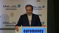شرط ایران برای گفتگو درباره سایر موضوعها: برجام را به تجربه موفقی تبدیل کنید
