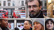 Londonlular nə düşünür: britaniyalılar zövqsüz geyinirlərmi?