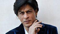 Ba na nuna ni musulmi ne a fim – Shah Rukh Khan