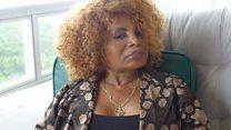'Onde estão os negros?': Aos 80 anos, Elza Soares fala de racismo, violência contra mulher e se mostra otimista com o Brasil