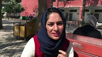 भारतीय मुस्लिमांना पाकिस्तानी म्हणणं नामंजूर