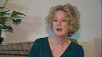 Dystonia: Galw am well adnoddau