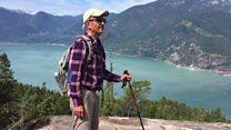 پرونده مبهم مرگ فعال محیط زیست در زندان