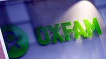 Charities regulator on Oxfam scandal