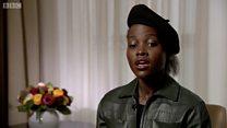 Black Panther: pourquoi le film bat des records.