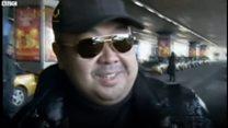 """Phỏng vấn tác giả cuốn sách """"Cha tôi, Kim Jong-il và tôi"""""""