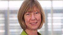 Oxfam :  la directrice adjointe démissionne