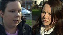 'All pupils should get same funding'