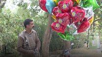 Pakistan cảnh báo truyền thông không khích lệ lễ Valentine