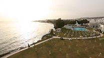 Tunisie: Le retour des touristes