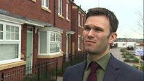 'We fear house building will be deterred'