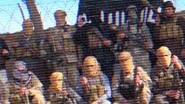 ابتكار نظام حسابي جديد لمتابعة فيديوهات تنظيم الدولة