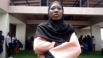 Hijabis wey dey move Africa tech revolution