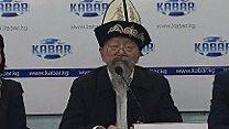 Төрт президент коррупция тууралуу Тургуналиевге  эмне деп жооп берген?