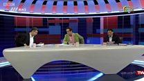 #شما؛ انتقادهای علی کریمی از فدراسیون فوتبال