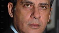الملحن المصري راجح داوود يتحدث إلى برنامج بي بي سي إكسترا