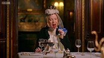 5 อาหารจานพิสดารของอังกฤษ