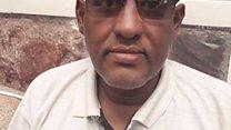 Somaliland: Xog ku saabsan barnaamijka baro oo qiimee muwaadinkaaga