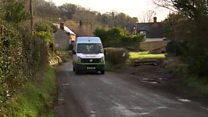 Big cut in West Midlands bus services