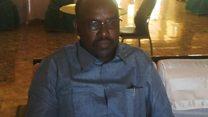 Wasaaradda horumarinta biyaha Somaliland oo sheegtay in uu fashilmay mashruuca xumbo weyne ee Hargeysa