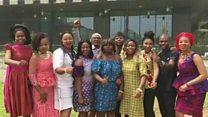 BBC Igbo a pụtala n'ọgbọ
