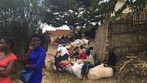 U Rwanda ruvuga iki ku mpunzi za Kongo zishaka gutaha?