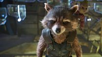 Guardians Vol. 2: Visual effects revealed