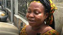 Kini Yoruba 'international passport'?