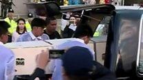 Au Koweït, ces meurtres de domestiques qui font scandale