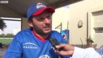 'کراچیکا بھی حق ہے مجھ پر'