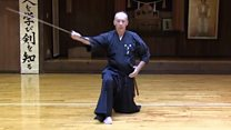 Thăm quê hương kiếm sĩ huyền thoại Miyamoto Musashi