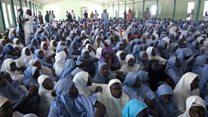 Enlèvements à Yobe : témoignage d'un parent d'élève