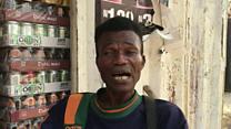 Ị ma agụ 'a b ch d' n'asụsụ Igbo?