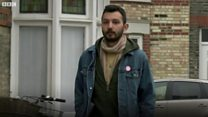 Syrian refugee's family a 'great thing'