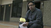 هزاران بیمار کلیوی در ونزوئلا در خطر