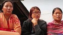 नगालैंड की राजनीति में क्यों पिछड़ी हुई हैं महिलाएं?