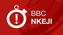 BBC Nkeji