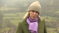 'Turned blind eye to cruelty inflicted on sheep'