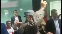 #شما؛ اعتراضهای کارگری در ایران
